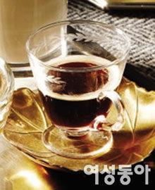 커피전문점 베스트 음료 카피캣