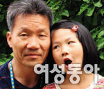 '카페 닛싱' 한국 문화 사랑방 되다