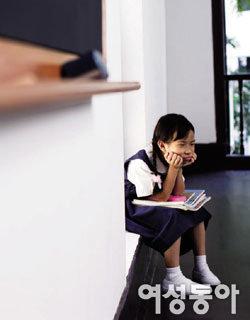 청소년 우울증과 학습부진 근본 원인을 찾아라