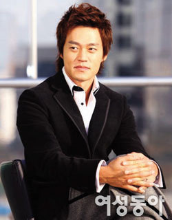 '1박2일'에서 '미대 형' 캐릭터 얻은 이서진 일본에서 도예전 열다