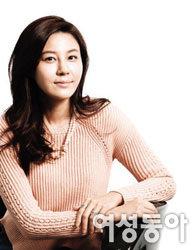 '스크린 여왕' 등극 김하늘 15년 연기 생활, 슬럼프 그리고 사랑을 말하다