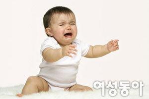 '우리 아이가 달라졌어요' 오은영 박사에게 배우는 아이 스트레스 처방전