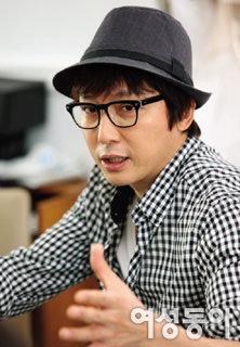 """김수미 신현준 탁재훈 보리굴비 찢어 먹이며""""우리는 패밀리"""""""
