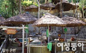 베트남의 보석 나트랑에 가다