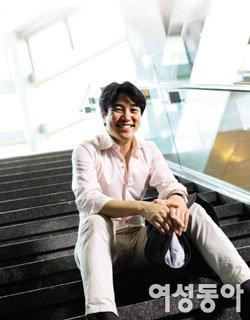 10년 만에 돌아온 '공부기술' 저자 조승연 新인재론
