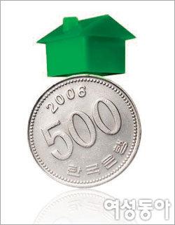 5·10 부동산 대책 내 집 마련 &투자 전략