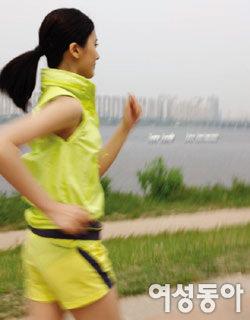 죽기 전에 마라톤 뛰어 보기