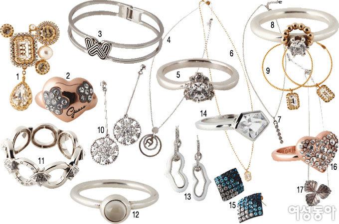 Jewellery Queen