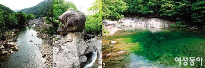 올여름 꼭 가고 싶은 전북 남원·전주·완주