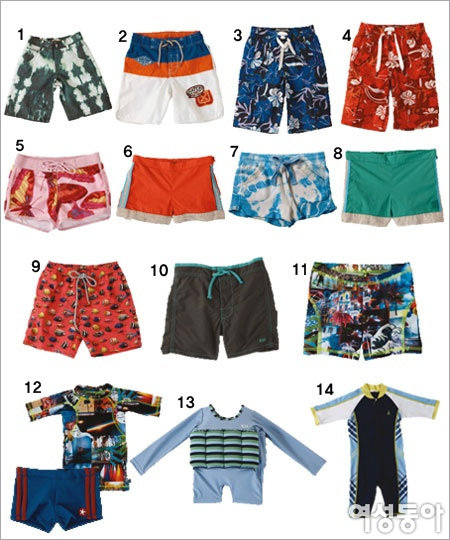 Summer Beach Wear 183