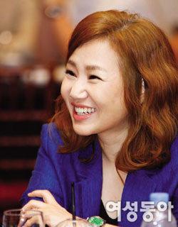 '신사의 품격' 작가 김은숙 이번에도 작두 탔나요?