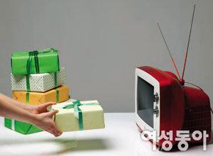 사라 vs 사지 마라 쇼핑 리스트