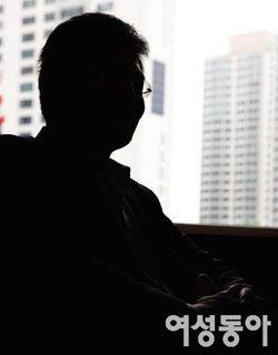 대법원 파기 환송 '만삭 의사 부인 사망사건'