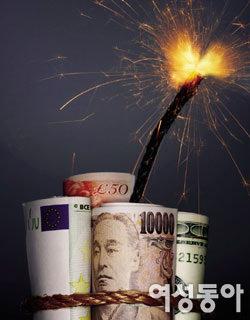 하반기 경제 전망에 따른 후회 없는 투자 전략