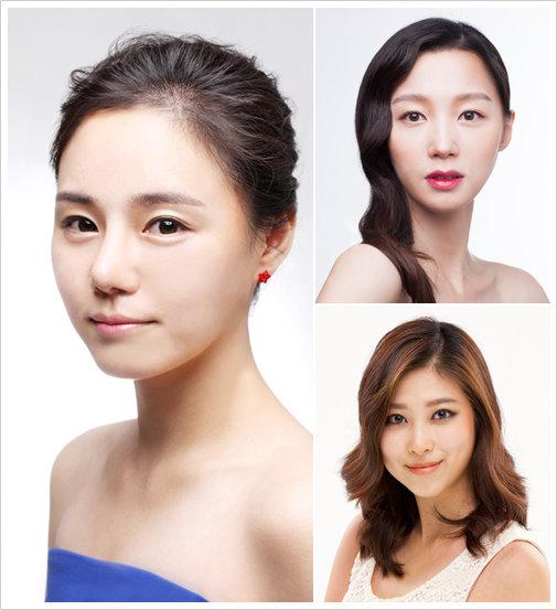 우먼 동아일보에서 뷰티 모델 6기를 모집합니다!