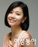 SK-Ⅱ 쉬폰 크림 파운데이션 VS 이니스프리 미네랄 멜팅 파운데이션 윤광