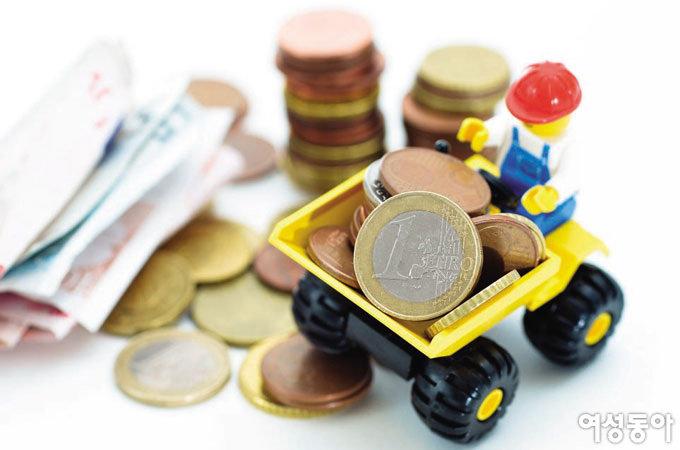 수익성·안전성·환금성 3박자 채권 유형별 투자 전략