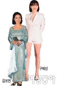 부산국제영화제 Style NO.1