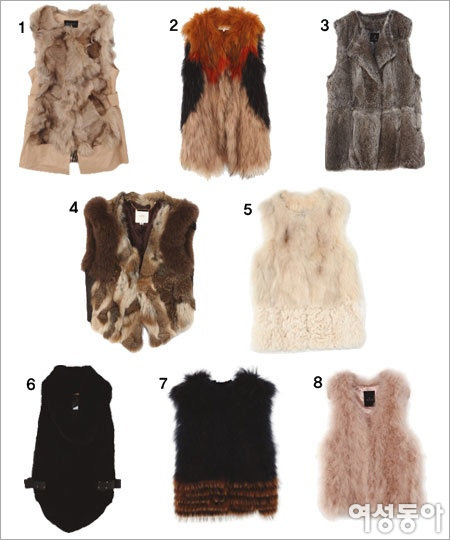 2012 Winter Outer