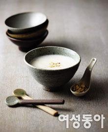 요리하는 한의사 왕혜문의 약선(藥膳)