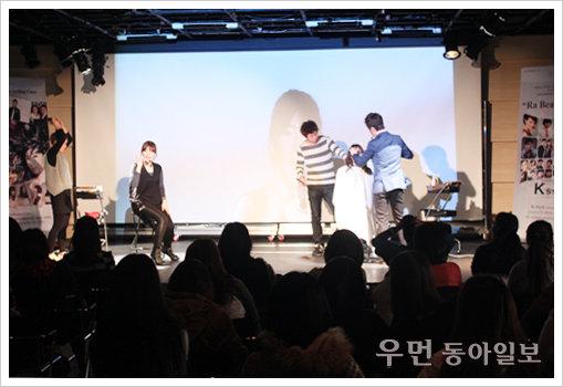 라뷰티코아, 서울시와 'K-STYLE 셀프 헤어스타일링 클래스' 진행