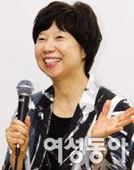 서강SLP 유치부 반듯한 부모 강연회