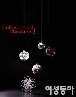 We wish Your Merry Christmas~