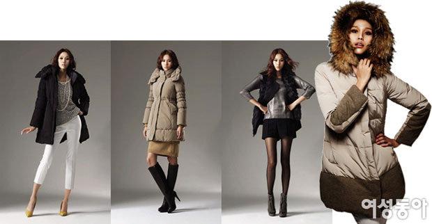 패션 GS SHOP으로 발돋움하다