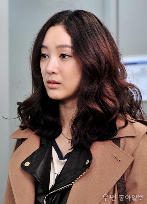 10분 레슨! '드라마의 제왕' 려원의 '내추럴 누드 메이크업'