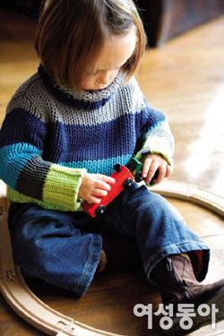 똑똑한데 사회성 부족한 아이 어떡하면 좋을까요?