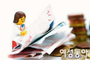 주식&금융상품 투자 포트폴리오가 궁금하다