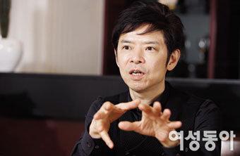 안티에이징 새 패러다임 '1일 1식' 저자 나구모 요시노리 박사의 동안 비법