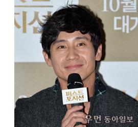 2013 상반기 드라마 라인업! 조인성, 이승기, 신하균… 안구정화 브라운관 남주 7 미리보기