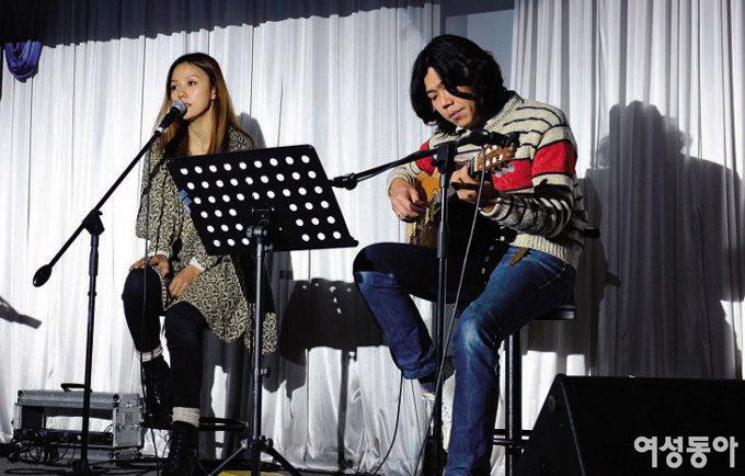 이효리·이상순·로이 킴 이들의 공통점은?