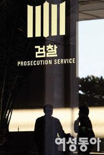 막장 드라마 따로 없는 性검사 사건의 진실