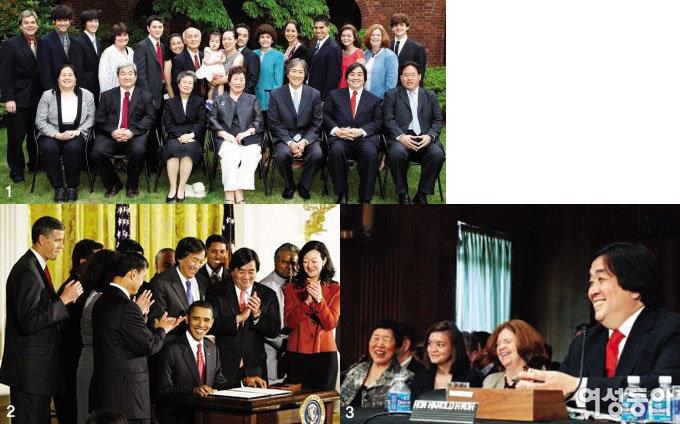 6남매 글로벌 리더로 키운 전혜성 박사 귀에 쏙 들어오는 자녀 교육 바이블