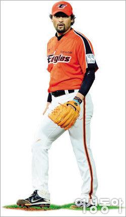 코리안 특급 박찬호 19년 야구 인생 희로애락