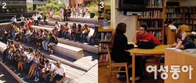 노벨상의 산실, 뉴욕 공립학교의 힘