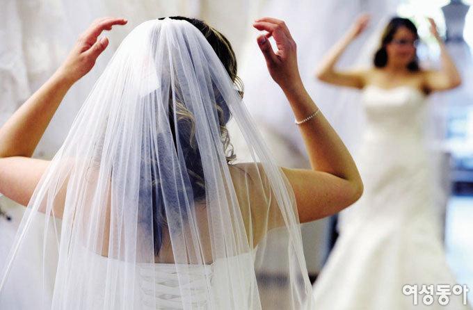 산부인과 의사가 '결혼 택일'까지 하는 이유