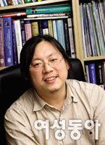 '무한도전' 정신감정 주치의 송형석 앵그리 우먼 상처 치유법