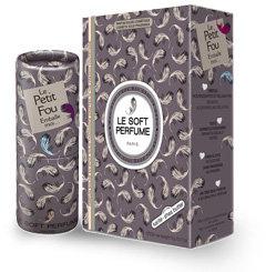 에디터 3인의 봄을 즐기는 방법! 스틱형 향수의 오리지널 '르 소프트 퍼퓸(LE SOFT PERFUME)' 리얼 체험기