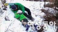 '착한 예능'으로 승부 '아빠! 어디가?' 김유곤 PD