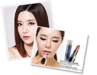 우먼 동아일보에서 뷰티 모델을 모집합니다!