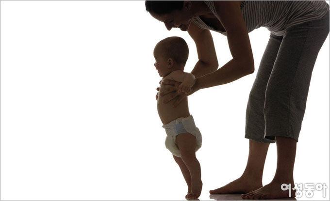 아이와 부모가 함께 행복해지는 맞춤 육아법