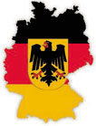 독일의 왕따 예방법