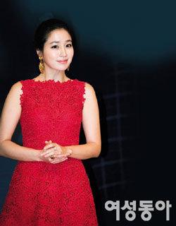 이병헌의 그녀 이민정 국회에서 감히 연애를?