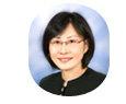 비즈니스 라이프 코치 김경화의 패션 전략 ⑨ '백년의 유산' 커리어우먼으로 변신한 유진의 스타일링 팁!