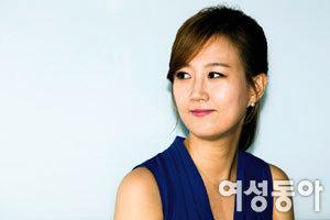 '트로트 퀸' 장윤정 깜짝 결혼 발표&충격 가족사 남동생 장경영&어머니 단독 인터뷰