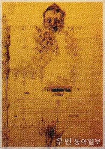 무소르그스키 '전람회의 그림' 숨은 이야기 공개… 이지현의 아주 쉬운 예술이야기