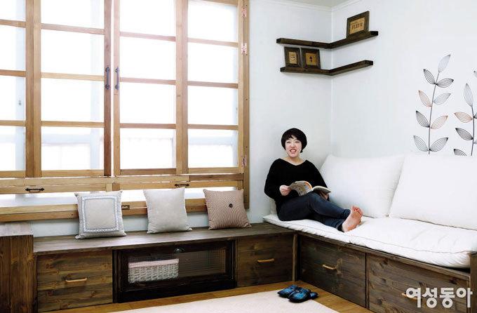 30년 된 단독주택 셀프 인테리어 개조기